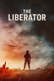 The Liberator Serie Online 2020